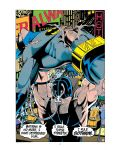Batman: Knightfall Vol. 2 (25th Anniversary Edition)-2 - 3t