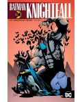 Batman: Knightfall Vol. 2 (25th Anniversary Edition) - 1t