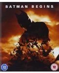 Batman Begins (Blu-Ray) - 1t