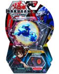 Игрален комплект Spin Master Bakugan Battle Planet - Ултра топче, асортимент - 9t