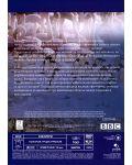 Многочислена природа (DVD) - 2t