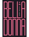 bella-donna - 1t