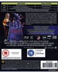 Beetlejuice (Blu-Ray) - 2t