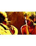 Беднякът милионер (DVD) - 7t