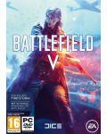 Battlefield V (PC) - 1t