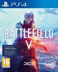 Battlefield V (PS4) - 1t