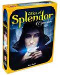 Разширение за настолниа игра Splendor: Cities of Splendor - 1t