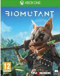 Biomutant (Xbox One) - 1t