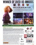 BioShock Infinite (Xbox 360) - 5t
