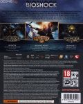 BioShock: The Collection (Xbox One) - 12t