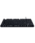Гейминг клавиатура Razer BlackWidow Lite (Orange Switch) - 3t