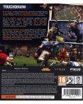 Blood Bowl 2 (Xbox One) - 3t