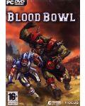 Blood Bowl (PC) - 1t