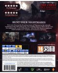 Bloodborne: Game of the Year Edition (PS4) - 6t