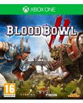 Blood Bowl 2 (Xbox One) - 1t