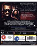 Blade (Blu-Ray) - 2t