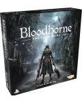 Настолна игра Bloodborne - The Card Game - 4t