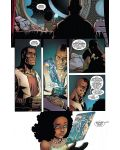 Black Panther Book 7: The Intergalactic Empire Of Wakanda, Part 2 - 5t