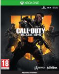 Call of Duty: Black Ops 4 (Xbox One) - 1t