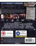 Blood Diamond (Blu-Ray) - 2t