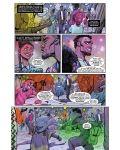Black Panther vs. Deadpool - 4t