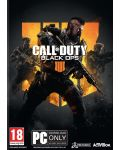 Call of Duty: Black Ops 4 (PC) - 1t
