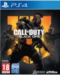 Call of Duty: Black Ops 4 (PS4) - 1t
