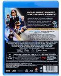 Мъже в черно: Глобална заплаха (Blu-Ray) - 2t