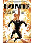 Black Panther: A Nation Under Our Feet Book 2 (комикс) - 1t