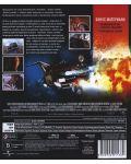 Черната мълния (Blu-Ray) - 3t