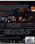 Заразно зло: Проклятие (Blu-Ray) - 2t