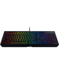 Механична клавиатура Razer BlackWidow - 4t