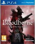 Bloodborne: Game of the Year Edition (PS4) - 1t