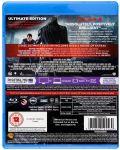Batman V Superman: Dawn Of Justice Ultimate Edition (Blu-Ray) - 2t