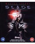 Blade (Blu-Ray) - 1t