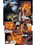 Black Panther Book 7: The Intergalactic Empire Of Wakanda, Part 2 - 4t