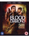 Blood Diamond (Blu-Ray) - 1t