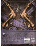 Book of Adria: A Diablo Bestiary (UK edition)-2 - 3t