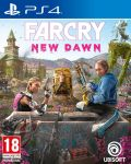 Far Cry New Dawn (PS4) - 1t