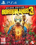 Borderlands 3 Deluxe Edition (PS4) - 1t