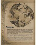 Book of Adria: A Diablo Bestiary (UK edition)-13 - 14t