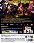 Borderlands 2: GOTY (PS3) - 9t