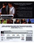 Юношество (Blu-Ray) - 3t