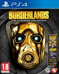 Borderlands: The Handsome Collection (PS4) - 1t