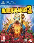 Borderlands 3 (PS4) - 1t