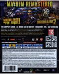 Borderlands: The Handsome Collection (PS4) - 6t