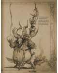 Book of Adria: A Diablo Bestiary (UK edition)-8 - 9t