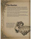 Book of Adria: A Diablo Bestiary (UK edition)-11 - 12t