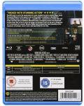 Body of Lies (Blu-Ray) - 2t