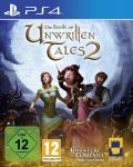 Book of Unwritten Tales 2 (PS4) - 1t